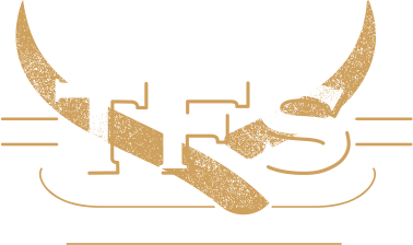 The Falls Steakhouse